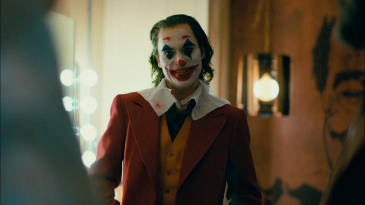 A Joker, Az ír és a Házassági történet is az év filmjei között szerepel