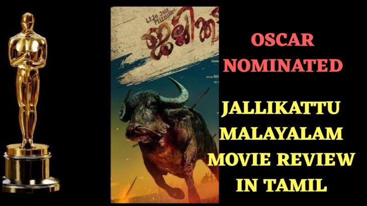 Oscar-díj - India egy elszabadult bivalyról szóló filmet indít a díjért