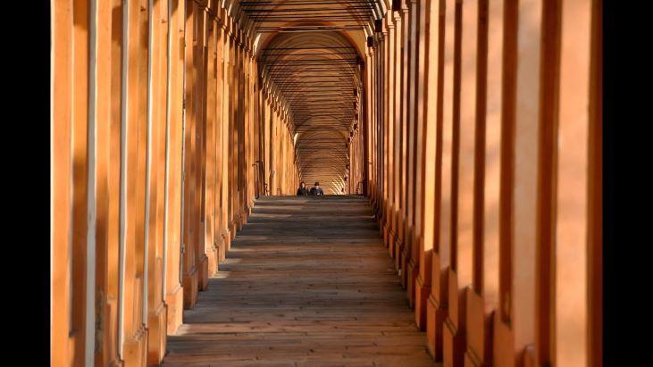 Újabb kulturális és természeti helyszínekkel bővült a világörökségi lista