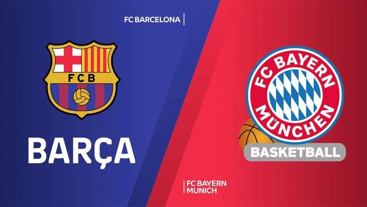 Bajnokok Ligája - Sérülések miatt megtizedelt Barcelona fogadja a Bayernt