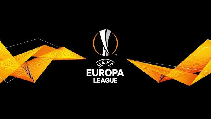 Zárt kapuk mögött rendezik a milánói Európa-liga visszavágót