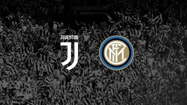Serie A - Olaszország rangadójával rajtol a forduló