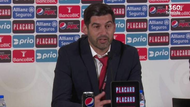 Kinevezték az AS Roma új vezetőedzőjét