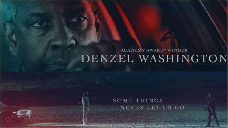 Denzel Washington filmje maradt a kasszasikerlista csúcsán