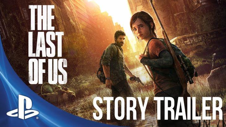 A The Mandalorian sztárjával készül a The Last of Us videojáték-adaptáció