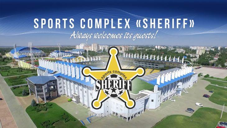 IFFHS - A legtöbb bajnoki cím a moldovai Sheriff Tiraspolé a 21. században