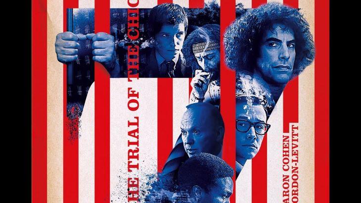 Kiosztotta díjait az amerikai filmszínészcéh (VIDEÓ)