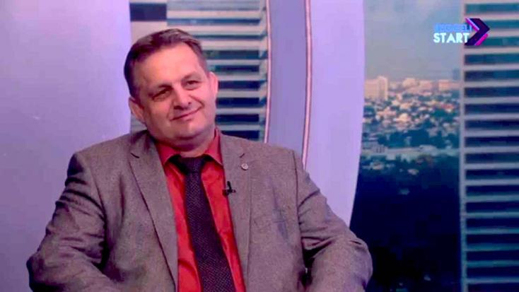 Szlovákiába is elérnek az Orbán-család gazdasági csápjai