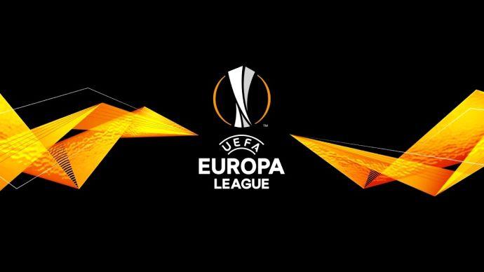 Európa-liga - Moszkvai mérkőzéssel kezdődik a csoportkör