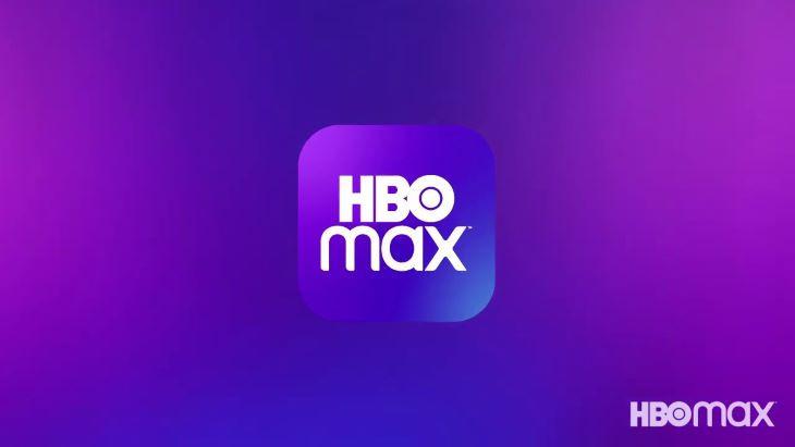 Október 26-án indul az HBO Max Európában