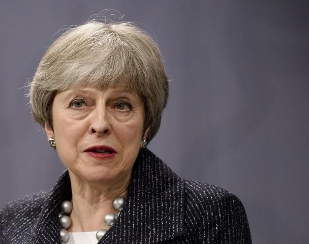 Folytatódik a brit humorfesztivál: a Brexit további halasztására van szükség