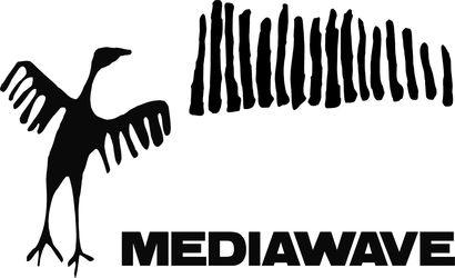 Határon túli fiatal filmeseket is vár a Mediawave!