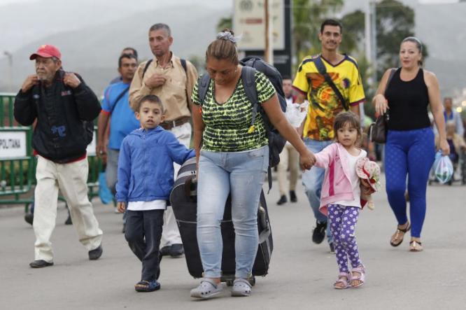 Szlovákia támogatja a menekültekről szóló ENSZ-egyezményt