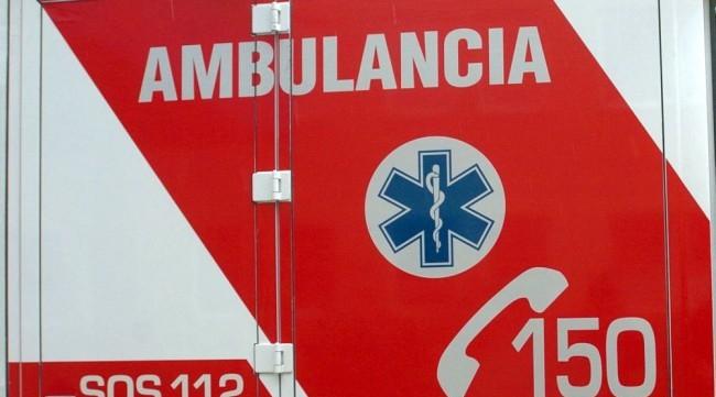 Súlyos sérüléseket szenvedett egy 1 éves kisgyermek