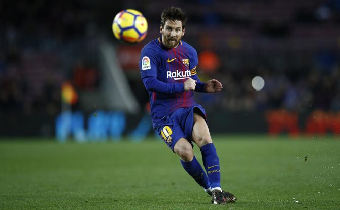 Marad egyáltalán valaki aFC Barcelona csapatában? Nagyban megy a találgatás, kinek tágasabb kívül