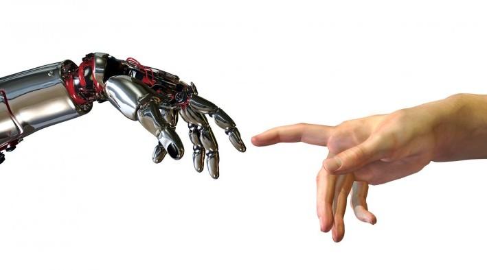 A mesterséges intelligencia jobban felismeri a bőrrákot, mint az ember