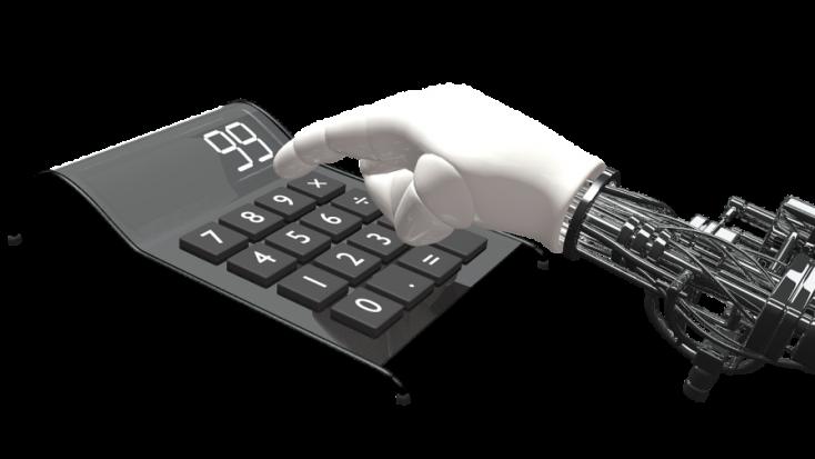 34 dolgozót rúgnak ki egy biztosítótól, robottal helyettesítik őket!
