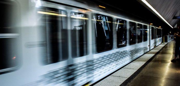 Könnyen lehet, hogy ingyenes lesz a tömegközlekedés Németországban