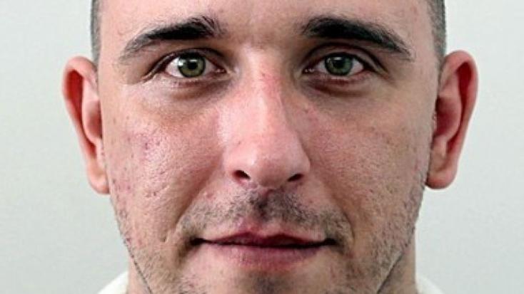 Elrabolta volt barátnőjét a férfi - a házkutatás során azonban mást találtak nála a rendőrök
