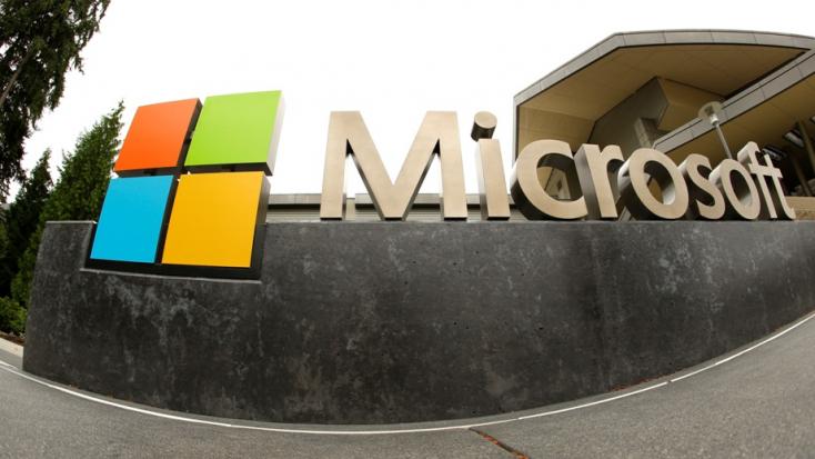 Zsarolóvírus: Ébresztőt fújt a Microsoft