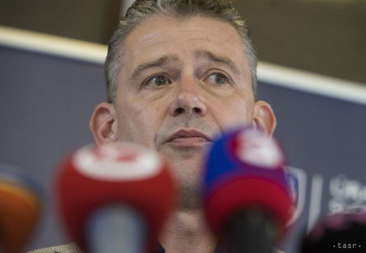 Mikulec: Pčolinský esetében súlyos összeférhetetlenség áll fenn