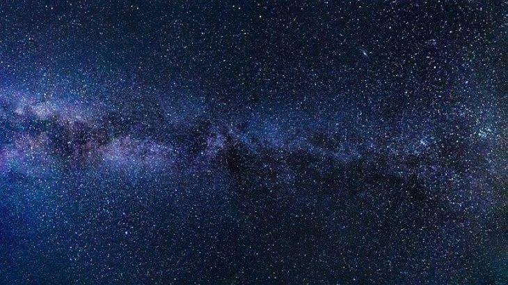 Tízmillió csillag átvizsgálása sem mutatta földönkívüliek jelenlétét