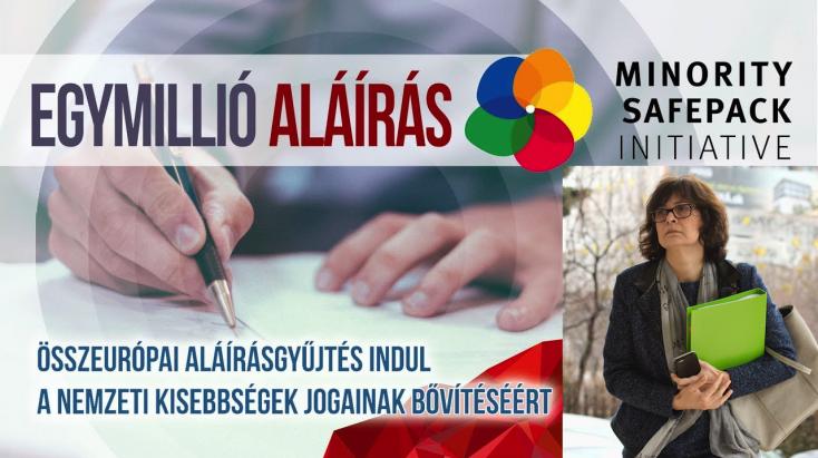 Žitňanská hibája kijavítva, de csak a választások után jöhetne az érdemi párbeszéd