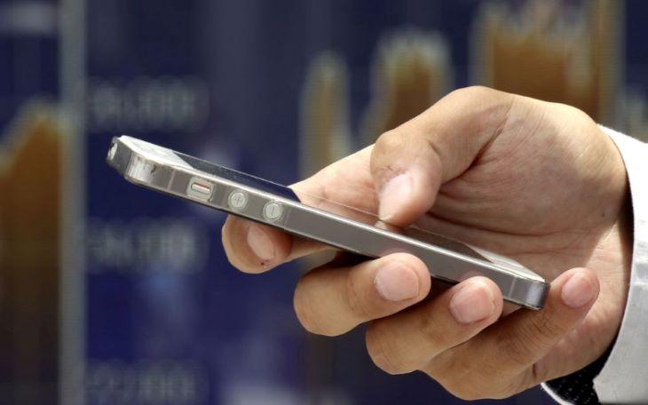 Čaputová: Nem elég részletes a mobiladatokról szóló törvénymódosítás