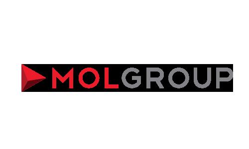 Startup cégeknek indít innovációs programot a Mol