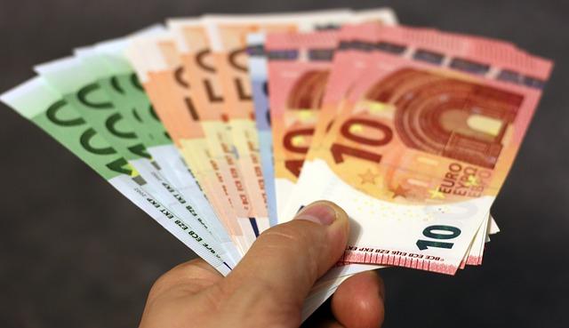 Nem akarnak eurót a csehek