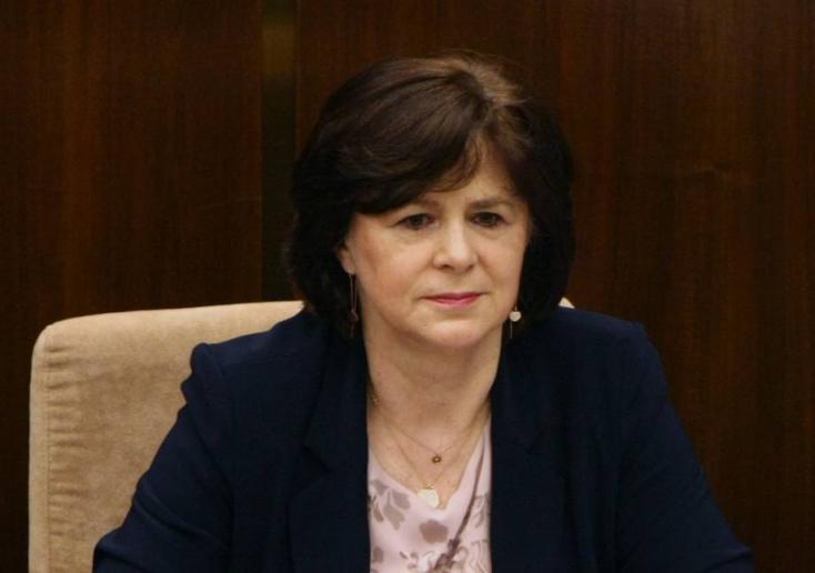 """""""Pellegrini kiváló pártelnök lenne"""" - véli a Smer képviselője, akit Kaliňák kihúzott az EP-listáról"""