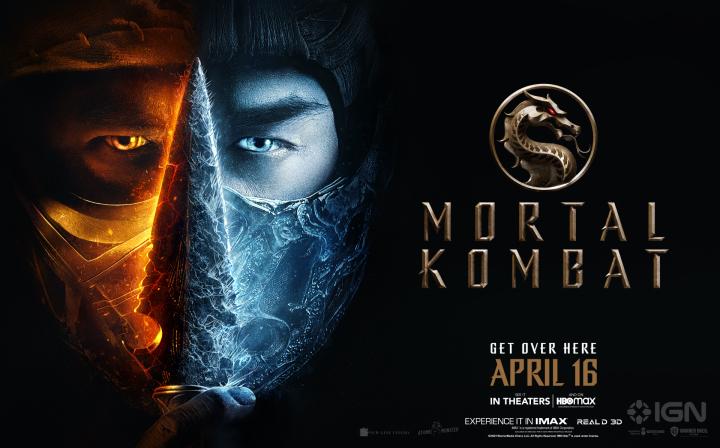 Mortal Kombat: Brutalitás kipipálva, de azért van még mire rágyúrni