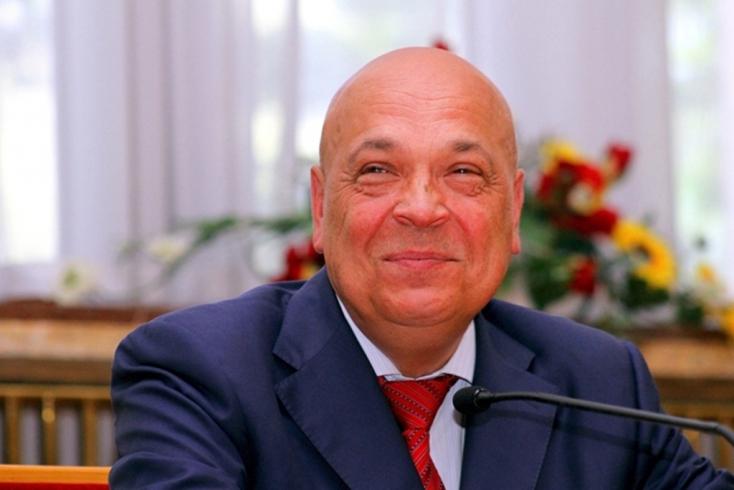 Magyarország és Szlovákia feldarabolná Ukrajnát?