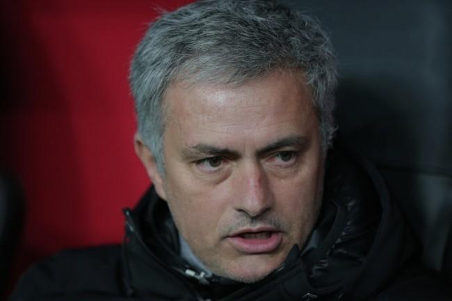 José Mourinhót menesztették a Tottenhamtől