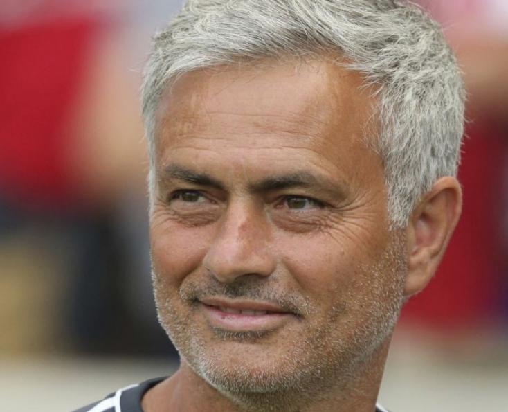 Mourinho, Allegri és Rangnick neve is felröppent a Bayern Münchennél