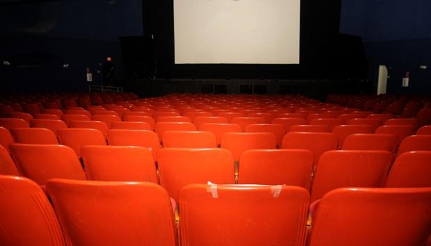 A sok hollywoodi folytatás kifárasztotta a mozinézőket