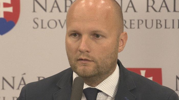 A Szkripal-ügyhöz lehet köze az OĽaNO képviselője ellen indított eljárásnak