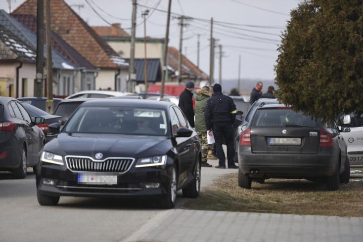 Így reagált a politika Ján Kuciak halálára
