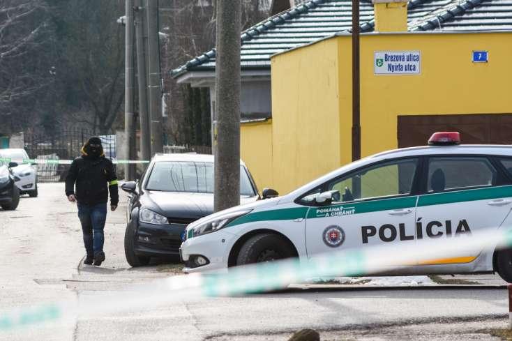 Kuciak-gyilkosság: Elegendőek lesznek Kočner ellen a közvetett bizonyítékok?