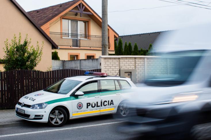 Meglepő eredménnyel zárult a boncolás a felakasztva talált nagymegyeri nő ügyében
