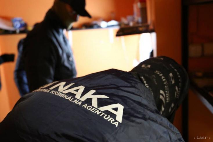 A Speciális Ügyészi Hivatal aggodalmát fejezte ki a NAKA-nál folytatott vizsgálat miatt