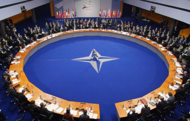 Megszűnt az együttműködés Oroszország és a NATO között?