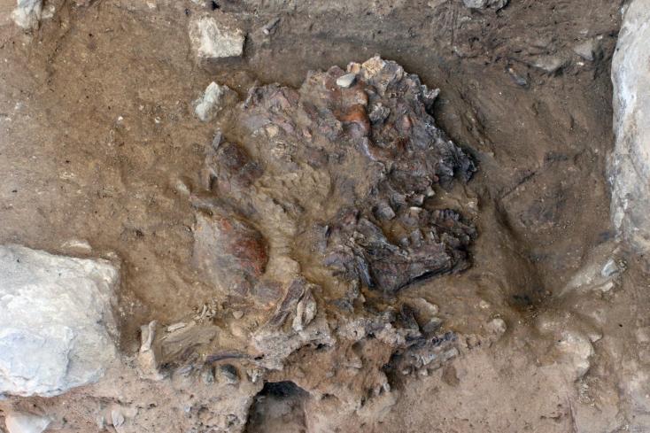 Kutatókszerint már a neandervölgyiek is halotti szertartással búcsúztathatták halottjaikat