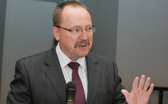 Németh Zsolt: A V4 országait nem az EU elleni összeesküvés vagy a migrációs politika tartja össze, hanem az unió egységének megtartása