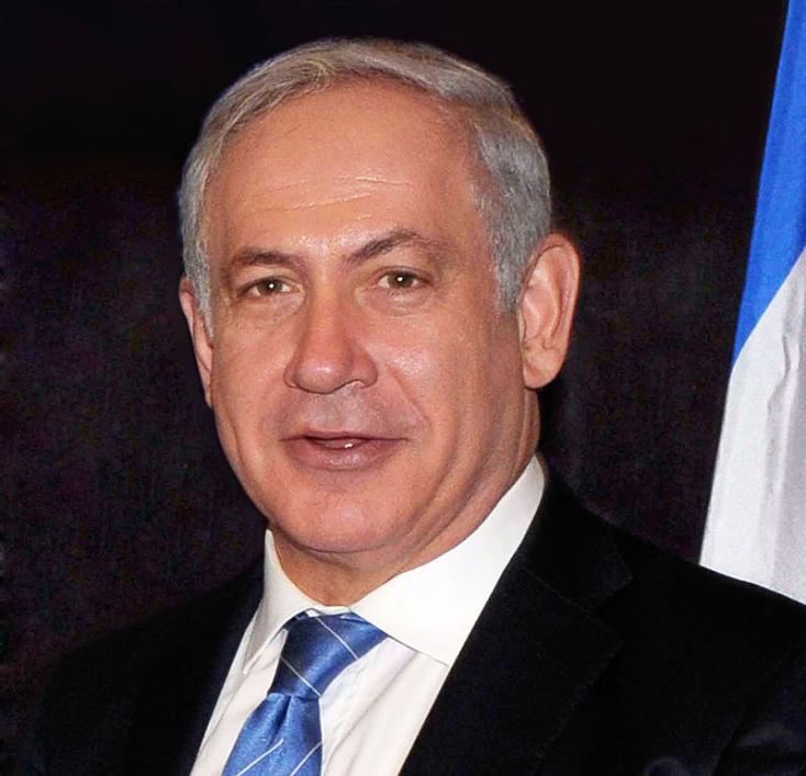 Patthelyzet Izraelben: senki sem tud többségi koalíciót alakítani