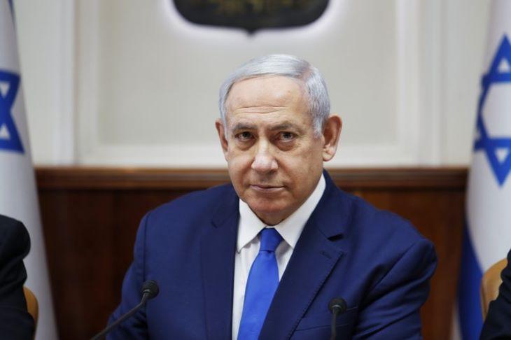 Benjamin Netanjahut kérte fel kormányalakításra az izraeli elnök