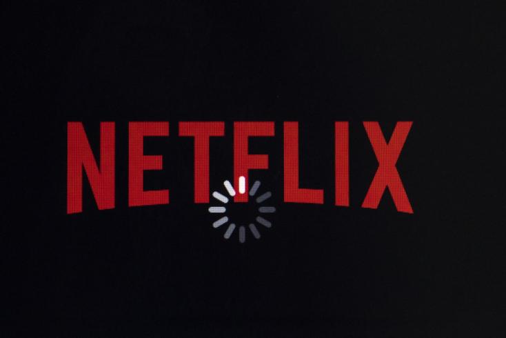 Nem vesz részt a Netflix a Cannes-i Filmvesztiválon