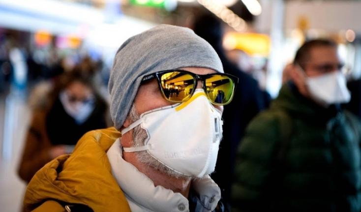 Luxemburgban három hónapos szükségállapotot hirdettek kia járvány miatt