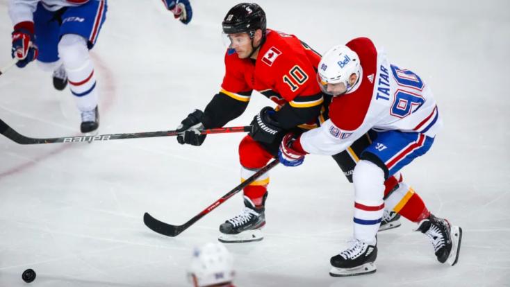 Szerda hajnalban indul az NHL új idénye, immár 32 csapattal és olimpiai szünettel
