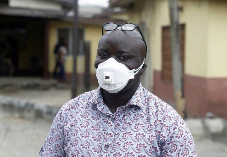 Tovább terjed a vírus Afrikában, Dél-Afrikában a legsúlyosabb a helyzet